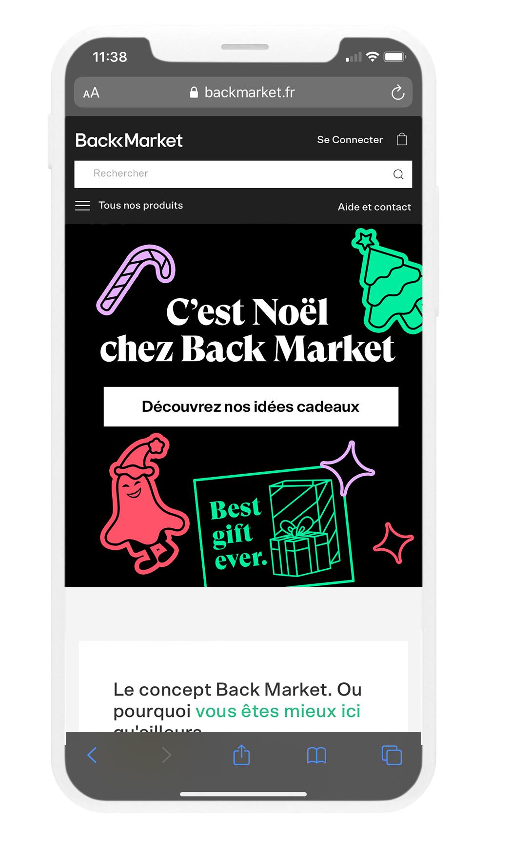 iphonebackmarket