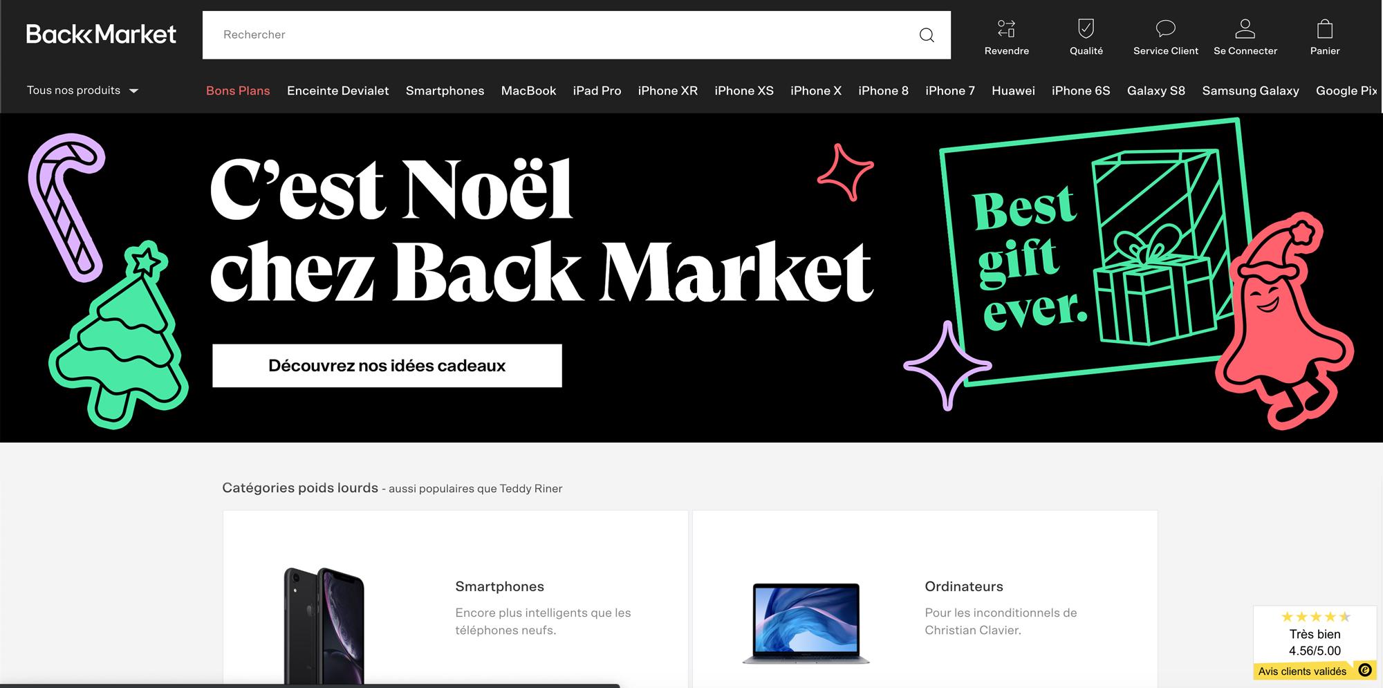 site_backmarket